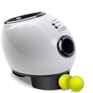 Paws & Pals Automatic Ball Launcher