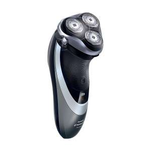 3. Philips Norelco Rechargeable Electric Shaver