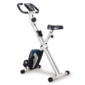 ProGear Upright Exercise Bikes with Heart Pulse