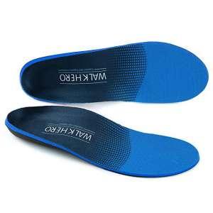 Walk-Hero Plantar Fasciitis Feet Insoles