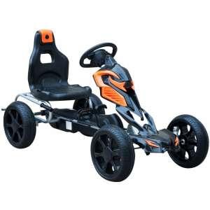 Aosom Pedal Powered Go Kart