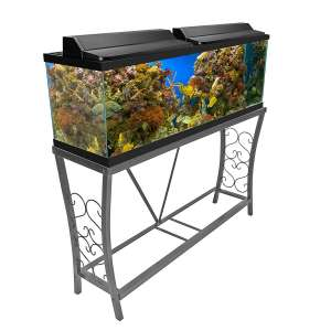 Aquatic Fundamentals 102102 Aquarium Stand