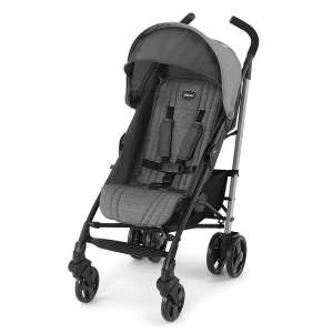 Chicco Liteway Foldable Baby Stroller