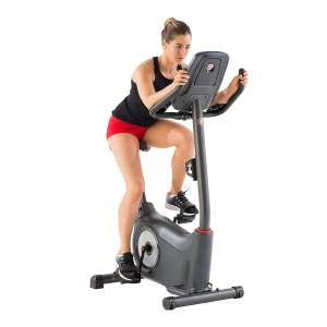 Schwinn Upright Exercise Bikes