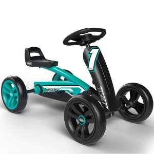 Berg Toys Kids Pedal Go Karts