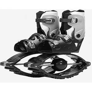 G-max Jumping Boots