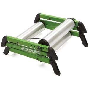 Kinetic Z Bike Rollers