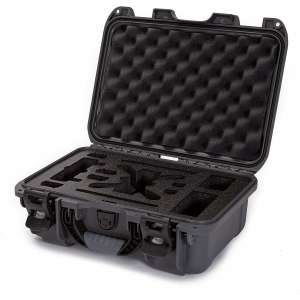 Nanuk Hard Drone Case