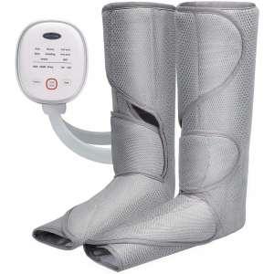 iVOLCONN Leg Massager Machine
