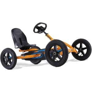 Berg Buddy Pedal Go Karts for Kids