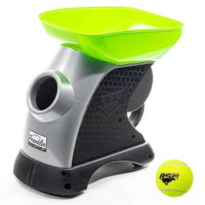 Franklin Pet Supply Automatic Ball Launcher