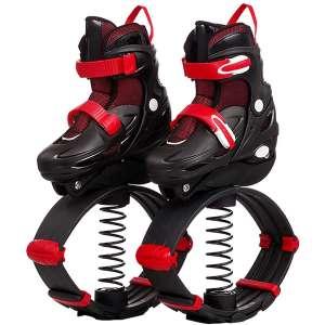 Kangaroo Jump Shoes for Adult