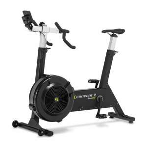 Concept2 Stationary Exercise Bike