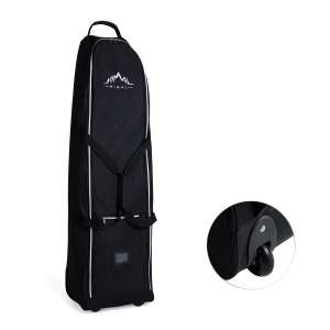 Himal Golf Travel Bags