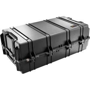 Pelican 1780 Transport Case