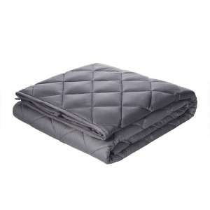 Viki Cooling Weighted Blanket for Adults