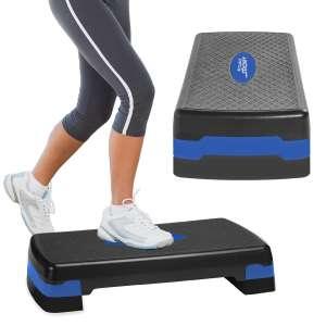 Aduro Sport Aerobic Exercise Step Deck