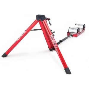 Feedback Sports Resistance Bike Roller