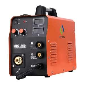 wiring up a 220v welding machine top 10 best miller mig welders in 2020 reviews buying guide  miller mig welders in 2020 reviews
