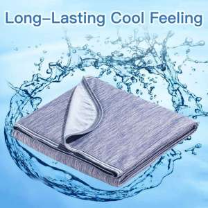 Marchpower Cooling Blanket