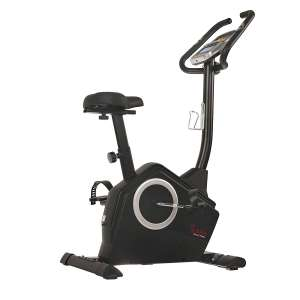 Sunny Health & Fitness Upright Exercise Bikes