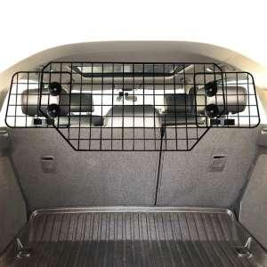 UCAS Pet Barriers Easily Adjustable