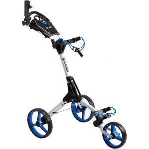 Cube CART 3 Push/Pull Golf Cart