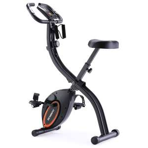 ECHANFIT Indoor Cycling Bike