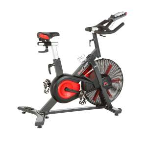 Fitness Reality X-Class Air Resistance Exercise Bike