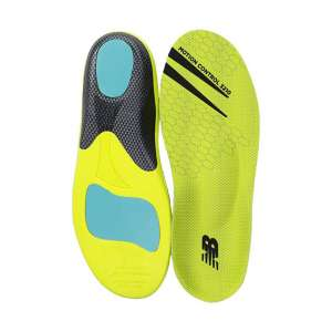 New Balance Motion Control Orthotic Insoles