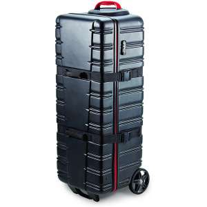 Pivotal Gear Travel Case