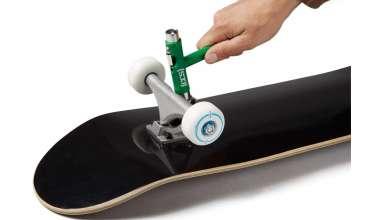 Skateboard Tools