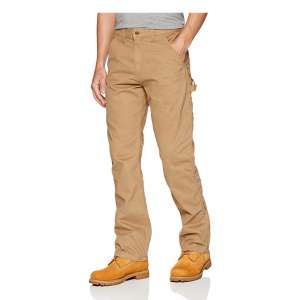 Carhartt Men's Relaxed Fit Dungaree Pant