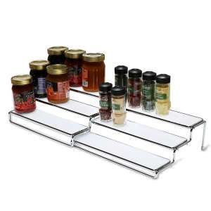 Deco Brothers Cabinet Spice Rack
