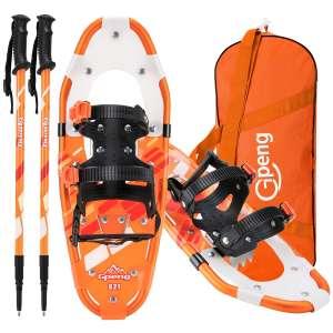 Gpeng Kids Snowshoes