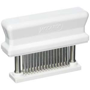Jaccard 200348 Supertendermatic Tenderizer