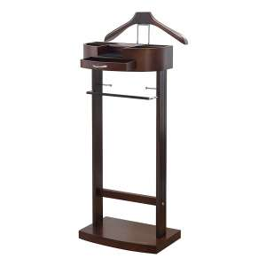 Proman Products VL16546 Valet Stand