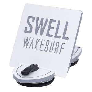 SWELL Wakesurf Creator 2.0 Shaper