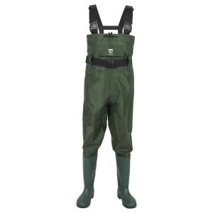 TideWe Boot Foot Chest Wader