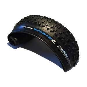1. Vee Tire XL Studded Fat Bike Tires