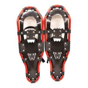 HXYT Aluminum Snowshoes for Kids