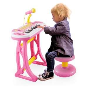 Reditmo Kids Piano