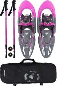 Winterial Kids Snowshoes