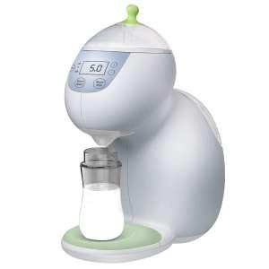 ZOMOM Baby Formula Maker | BPA-Free Material & UL, FDA Approved