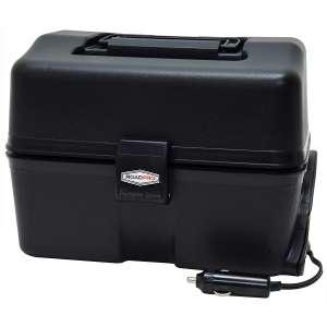 RoadPro 12-Volt Portable Stove