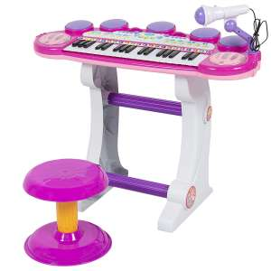 Best Choice Products Electronic Musical Instrument
