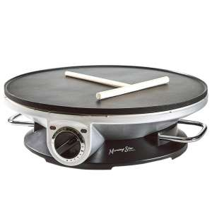 Morning Star 13 Inch Non-stick Crepe Pan