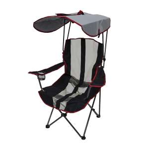 Original Canopy Chair from Kelsyus