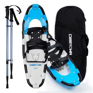 Carryown Kids Snowshoes