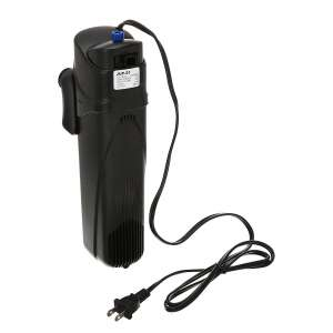 3. SunSun 9W JUP-01 Submersible UV Sterilizer Filter Pump